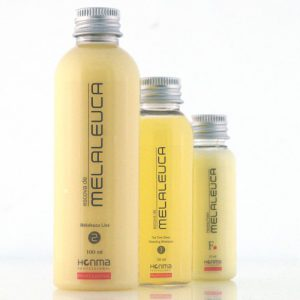 kit-lissage-bresilien-colore-cheveux-mi-longs-shampooing-100ml