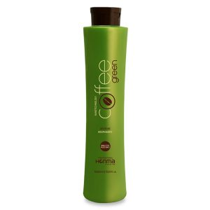 lissage-bio-coffee_green