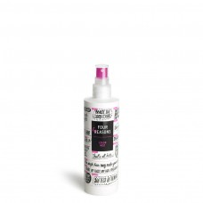 spray color four reasons kc professional